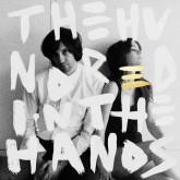 the-hundred-in-the-hands-the-hundred-in-the-hands-lp-warp-cover
