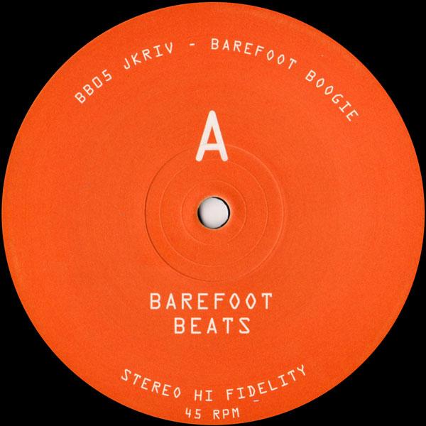 jkriv-joutro-mundo-barefoot-beats-vol-5-barefoot-beats-cover
