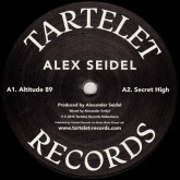 alex-seidel-alex-seidel-ep-tartlet-records-cover