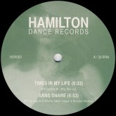 hamilton-times-in-my-life-cave-with-hamilton-dance-records-cover