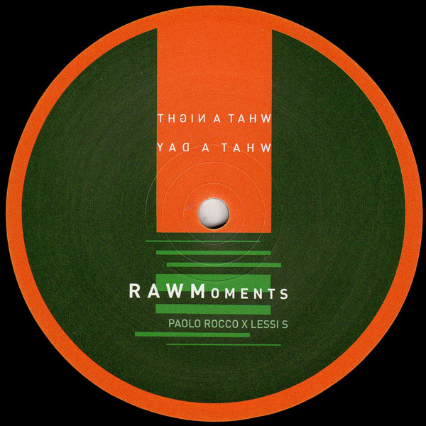 rawmoments-aka-paolo-rocco-what-a-night-what-a-day-courtesy-of-balance-cover