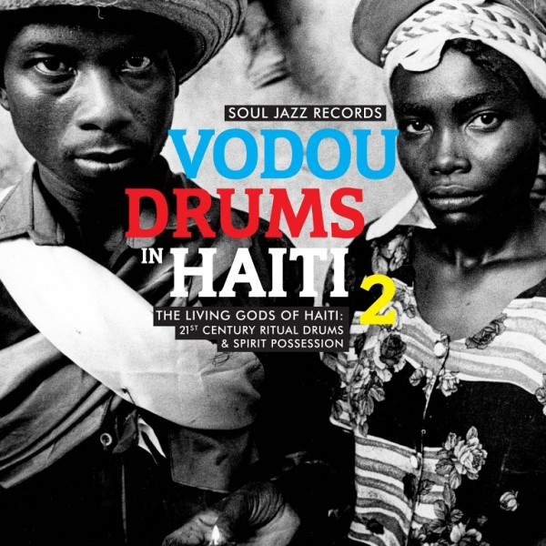 various-artists-vodou-drums-in-haiti-2-the-soul-jazz-cover
