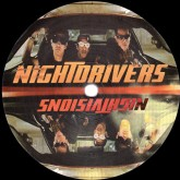 nightdrivers-nightvisions-what-u-want-nightdrivers-cover