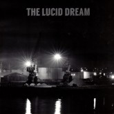 the-lucid-dream-the-lucid-dream-lp-the-great-pop-supplement-cover