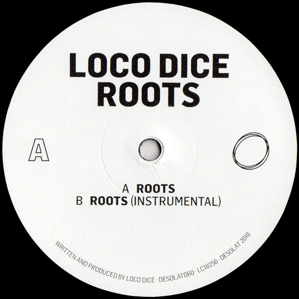 loco-dice-roots-desolat-cover