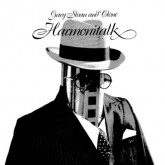gary-sloan-and-clone-harmonitalk-cd-finders-keepers-cover