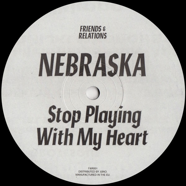 nebraska-fr001-friends-relations-cover