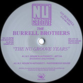 the-burrell-brothers-the-nu-groove-years-sampler-rush-hour-cover