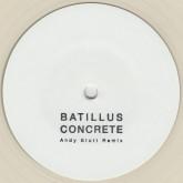 batillus-concrete-andy-stott-remix-modern-love-cover