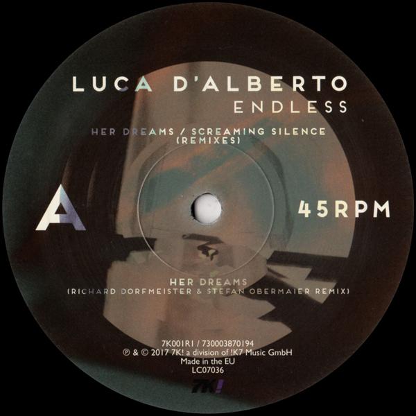 luca-dalberto-her-dreams-screaming-silence-7k-cover