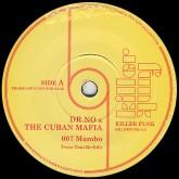dr-no-the-cuban-mafia-007-mambo-killer-funk-cover