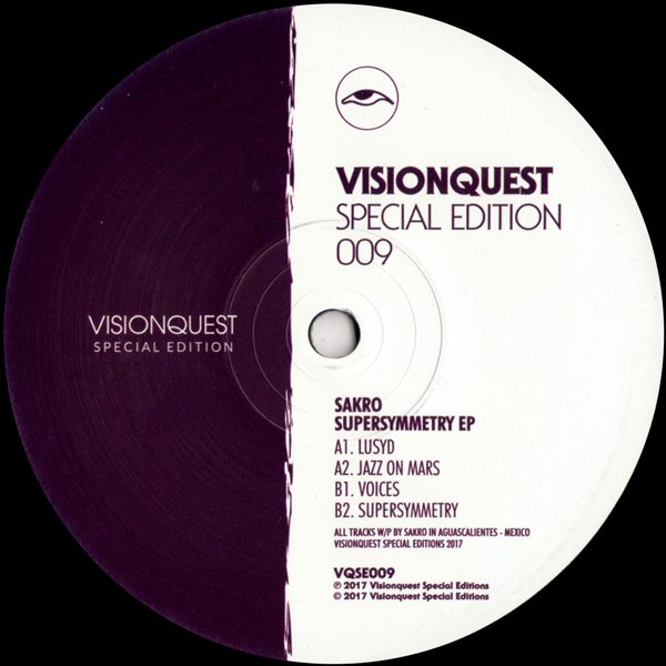 sakro-supersymmetry-visionquest-special-editi-cover