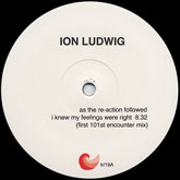 ion-ludwig-as-the-reaction-followed-i-knew-trelik-cover
