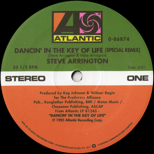 steve-arrington-dancin-in-the-key-of-life-atlantic-cover