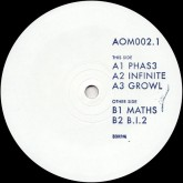 nico-purman-aom0021-phas3-art-of-memory-cover