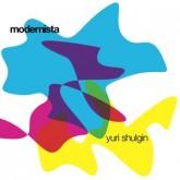 yuri-shulgin-acid-vertigo-modernista-cover