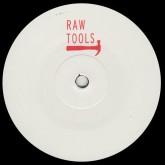 romansoff-raw-tools-2-raw-tools-cover