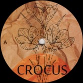 vendi-various-artists-crocus-001-crocus-cover