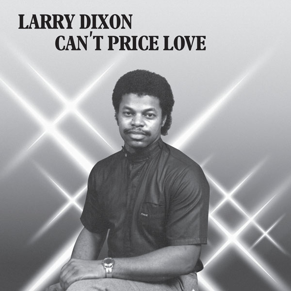 larry-dixon-cant-price-love-lp-past-due-cover