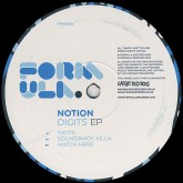 notion-digits-ep-formula-cover