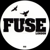 rich-nxt-the-wasteline-ep-fuse-london-cover