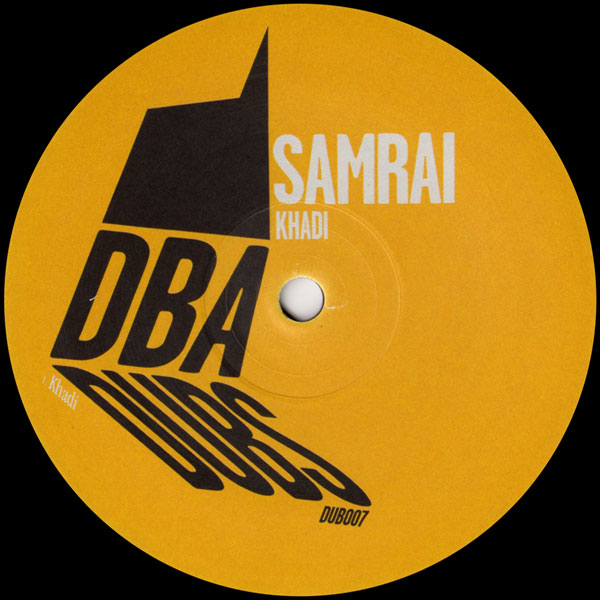 samrai-khadi-inc-jtc-remix-dont-be-afraid-cover