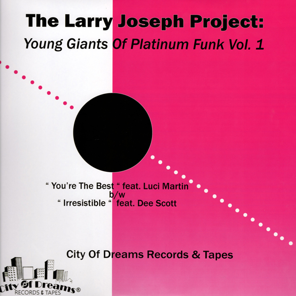 the-larry-joseph-project-young-giants-of-platinum-funk-city-of-dreams-records-ta-cover