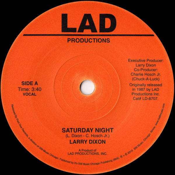 larry-dixon-saturday-night-past-due-cover