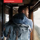 fritz-kalkbrenner-sick-travellin-lp-suol-cover