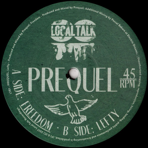 prequel-freedom-lefty-local-talk-cover