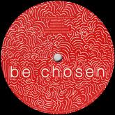 reboot-robert-dietz-horses-on-the-dancefloor-olean-be-chosen-cover