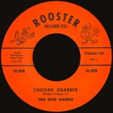 night-hawks-scott-woods-chicken-grabber-chicken-r-tt-shakers-cover
