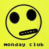 monday-club-black-out-inc-luke-solomon-viva-music-cover