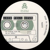 jack-fell-down-there-for-me-inc-revenge-home-taping-is-killing-mu-cover
