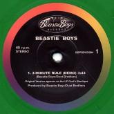 beastie-boys-3-minute-rule-hey-ladies-beastie-boys-records-cover