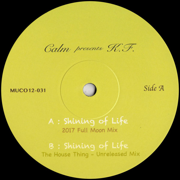 calm-presents-kf-shining-of-life-music-conception-cover