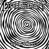 dollkraut-blackbox-charlois-cover