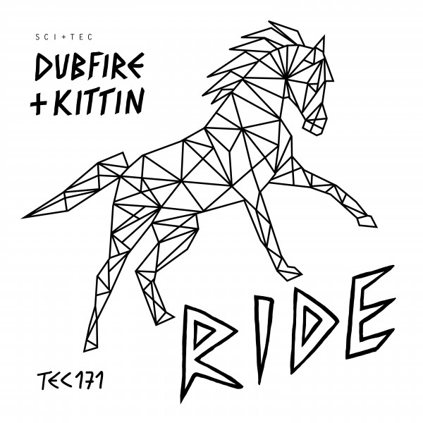 dubfire-miss-kittin-ride-kittins-ride-dubfires-sci-tec-cover