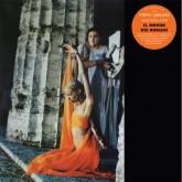 piero-umiliani-i-suoi-oscillat-il-mondo-dei-romani-lp-wrwtfww-records-cover