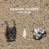 dominik-eulberg-spulsaum-traum-cover