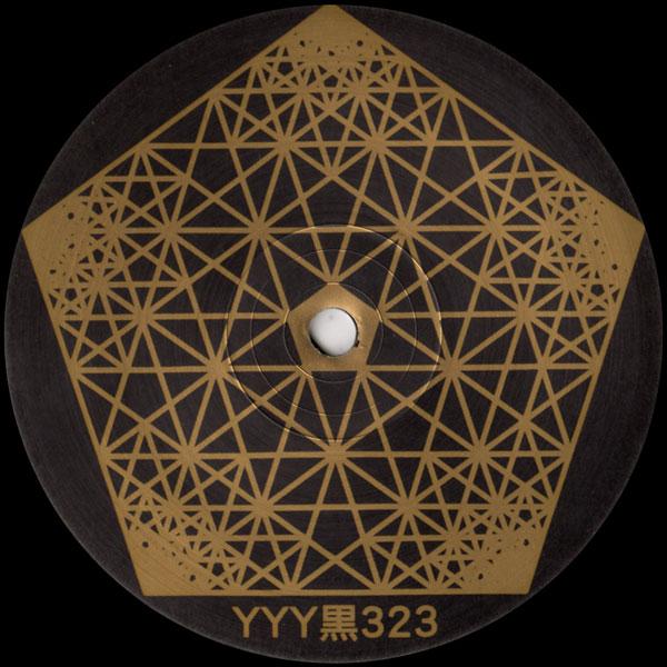 yyy-yyy323-yyy-series-cover