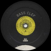 bass-clef-dawn-chorus-pedal-idle-hands-cover