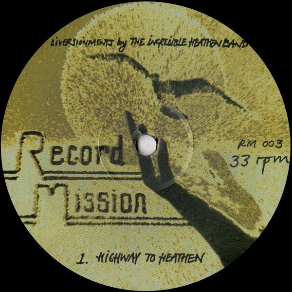 record-mission-record-mission-3-record-mission-cover