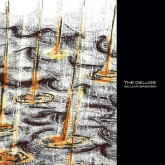 william-basinski-the-deluge-lp-temporary-residence-cover