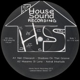 various-artists-house-sound-vol-4-house-sound-cover