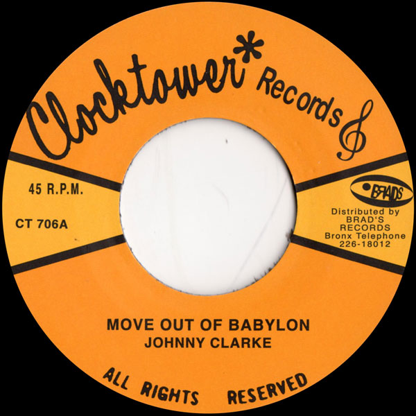 johnny-clarke-king-tubby-move-out-of-babylon-clocktower-cover