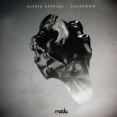 alexis-raphael-shutdown-moda-black-cover