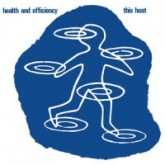 this-heat-health-and-efficiency-lp-modern-classics-cover
