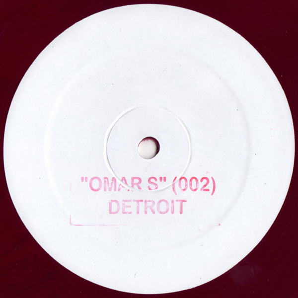 omar-s-002-brand-new-track-fxhe-records-cover