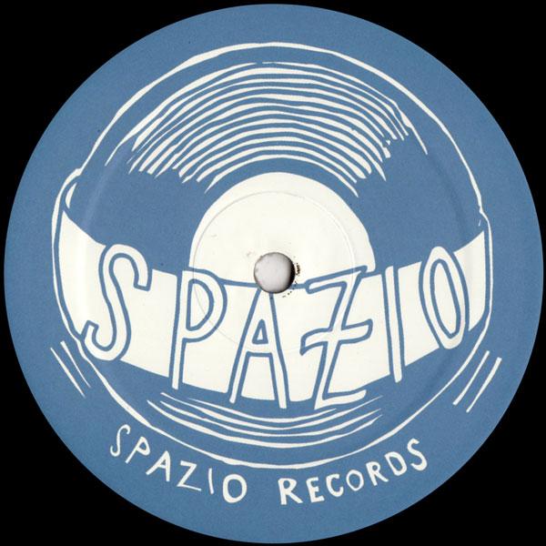 dj-seinfeld-svandans-frankie-va-syd-spazio-records-cover